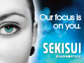 Sekisui Diagnostics
