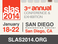 SLAS - Society for Laboratory Automation and Screening